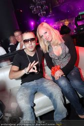Lucenzo Live - Club Couture - Fr 02.09.2011 - 109