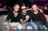 Lucenzo Live - Club Couture - Fr 02.09.2011 - 117