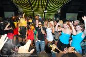 Lucenzo Live - Club Couture - Fr 02.09.2011 - 17