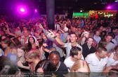 Lucenzo Live - Club Couture - Fr 02.09.2011 - 18