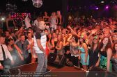 Lucenzo Live - Club Couture - Fr 02.09.2011 - 19