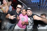 Lucenzo Live - Club Couture - Fr 02.09.2011 - 21