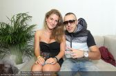 Lucenzo Live - Club Couture - Fr 02.09.2011 - 28