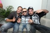 Lucenzo Live - Club Couture - Fr 02.09.2011 - 30