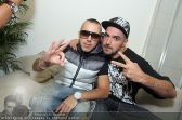 Lucenzo Live - Club Couture - Fr 02.09.2011 - 31