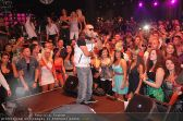 Lucenzo Live - Club Couture - Fr 02.09.2011 - 57