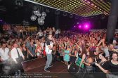 Lucenzo Live - Club Couture - Fr 02.09.2011 - 59