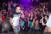 Lucenzo Live - Club Couture - Fr 02.09.2011 - 60