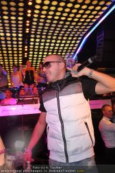 Lucenzo Live - Club Couture - Fr 02.09.2011 - 62