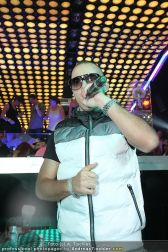 Lucenzo Live - Club Couture - Fr 02.09.2011 - 64