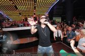 Lucenzo Live - Club Couture - Fr 02.09.2011 - 69