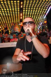 Lucenzo Live - Club Couture - Fr 02.09.2011 - 7