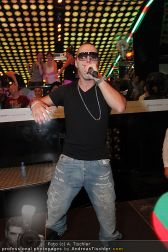 Lucenzo Live - Club Couture - Fr 02.09.2011 - 70