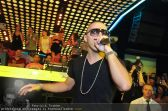 Lucenzo Live - Club Couture - Fr 02.09.2011 - 75