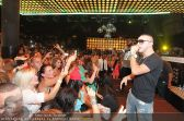 Lucenzo Live - Club Couture - Fr 02.09.2011 - 76