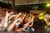 Lucenzo Live - Club Couture - Fr 02.09.2011 - 79