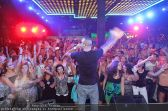 Lucenzo Live - Club Couture - Fr 02.09.2011 - 81