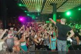 Lucenzo Live - Club Couture - Fr 02.09.2011 - 84
