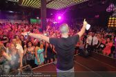 Lucenzo Live - Club Couture - Fr 02.09.2011 - 85