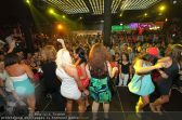 Lucenzo Live - Club Couture - Fr 02.09.2011 - 86
