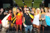 Lucenzo Live - Club Couture - Fr 02.09.2011 - 89