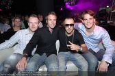 Lucenzo Live - Club Couture - Fr 02.09.2011 - 92
