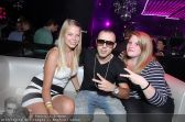 Lucenzo Live - Club Couture - Fr 02.09.2011 - 93