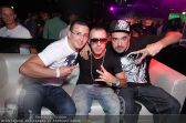 Lucenzo Live - Club Couture - Fr 02.09.2011 - 95