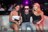 Lucenzo Live - Club Couture - Fr 02.09.2011 - 96