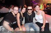 Lucenzo Live - Club Couture - Fr 02.09.2011 - 97