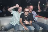 Lucenzo Live - Club Couture - Fr 02.09.2011 - 99