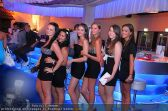 Club Collection - Club Couture - Sa 03.09.2011 - 1