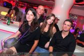 Club Collection - Club Couture - Sa 03.09.2011 - 11