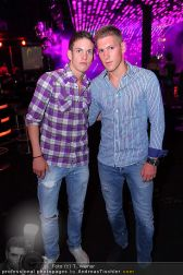 Club Collection - Club Couture - Sa 03.09.2011 - 14