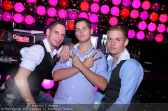Club Collection - Club Couture - Sa 03.09.2011 - 17