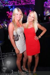 Club Collection - Club Couture - Sa 03.09.2011 - 18