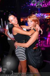 Club Collection - Club Couture - Sa 03.09.2011 - 19