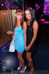 Club Collection - Club Couture - Sa 03.09.2011 - 2