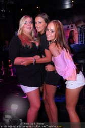 Club Collection - Club Couture - Sa 03.09.2011 - 20