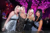 Club Collection - Club Couture - Sa 03.09.2011 - 21