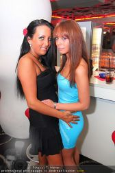 Club Collection - Club Couture - Sa 03.09.2011 - 22