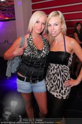 Club Collection - Club Couture - Sa 03.09.2011 - 23