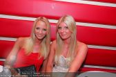 Club Collection - Club Couture - Sa 03.09.2011 - 24