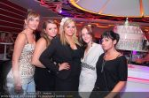 Club Collection - Club Couture - Sa 03.09.2011 - 25