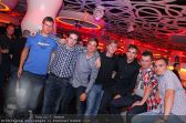 Club Collection - Club Couture - Sa 03.09.2011 - 26