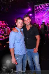 Club Collection - Club Couture - Sa 03.09.2011 - 27