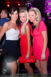 Club Collection - Club Couture - Sa 03.09.2011 - 28