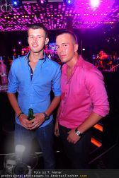 Club Collection - Club Couture - Sa 03.09.2011 - 3