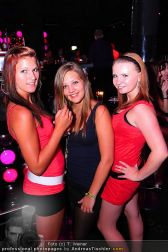 Club Collection - Club Couture - Sa 03.09.2011 - 30