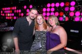 Club Collection - Club Couture - Sa 03.09.2011 - 32
